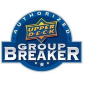 Press Release: Jaspy's HobbyLand & Ripping Wax Announce Hockey Website, Upper Deck Authorized Group Breaking