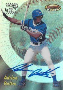 1998-bowmans-best-adrian-beltre-autograph-120