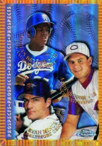 1998-topps-chrome-adrian-beltre-aaron-boone-ryan-minor-rc-254