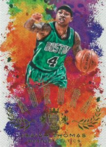 2016-17 Panini Court Kings Basketball Cards 30