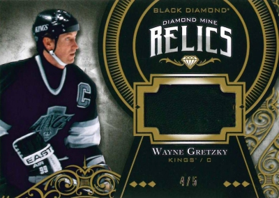 2016-17 Upper Deck Black Diamond Hockey Cards 24
