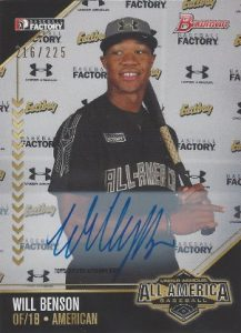 2016-bowman-draft-baseball-all-america-autographs