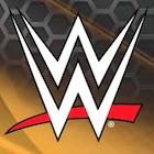2017 Topps WWE Wrestling Cards