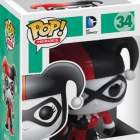 Ultimate Funko Pop Harley Quinn Figures Checklist and Gallery