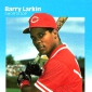 Top Barry Larkin Baseball Cards