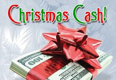 Press Release: NastyBreaks Offers Up Huge Holiday Group Break Giveaways 2