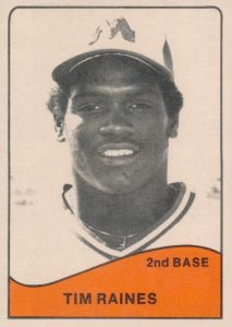 1979-tcma-memphis-chicks-tim-raines-20