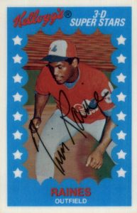 1982-kelloggs-3-d-super-stars-tim-raines-53