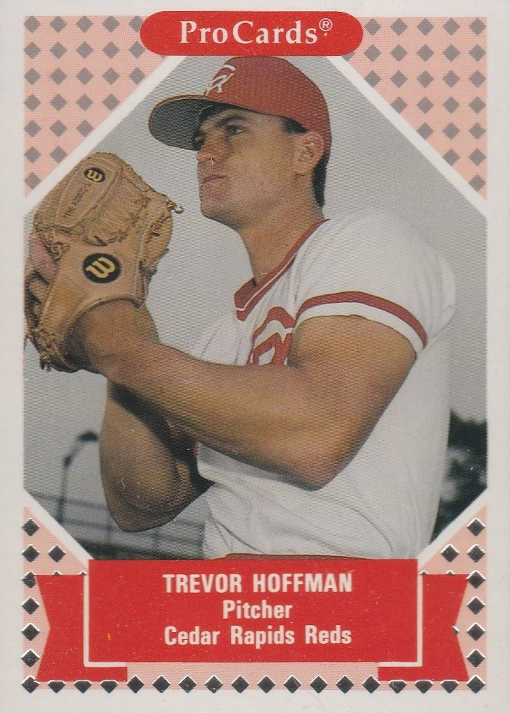 1991-procards-minor-league-trevor-hoffman-2714