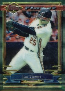 1994-topps-finest-refractor-jim-thome-102-2