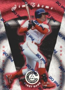 1997-pinnacle-totally-certified-jim-thome-47