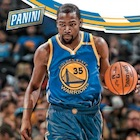2016-17 Panini NBA Day Promo Basketball Cards