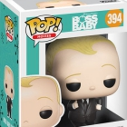 2017 Funko Pop Boss Baby Vinyl Figures