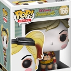 Ultimate Funko Pop DC Bombshells Figures Gallery and Checklist