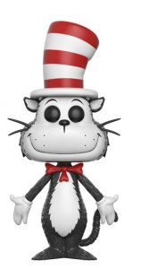 Ultimate Funko Pop Dr. Seuss Vinyl Figures Guide 1