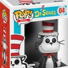 Ultimate Funko Pop Dr. Seuss Vinyl Figures Guide
