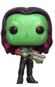 Funko Pop Guardians of the Galaxy Vol. 2 Vinyl Figures 2
