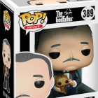 2017 Funko Pop The Godfather Vinyl Figures