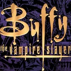 2017 Rittenhouse Buffy the Vampire Slayer Ultimate Collectors Set Series 2 Trading Cards