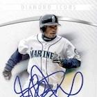 2017 Topps Diamond Icons Baseball Cards