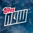 2017 Topps Now WWE Trading Cards