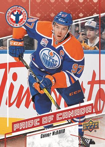 bd99258377d 2017 Upper Deck National Hockey Card Day Canada Gallery