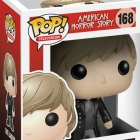 Ultimate Funko Pop American Horror Story Figures Checklist and Gallery