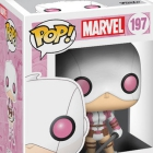 2017 Funko Pop Gwenpool Vinyl Figures