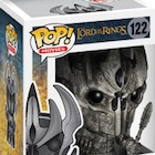 Ultimate Funko Pop Lord of the Rings Figures Gallery and Checklist