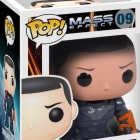 Ultimate Funko Pop Mass Effect Figures Checklist and Gallery