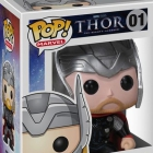 Ultimate Funko Pop Thor Figures Checklist and Gallery