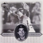 Top Gary Carter Baseball Cards