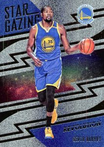 2016-17 Panini Revolution Basketball Cards 31