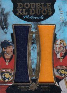 2016-17 SPx Hockey Cards 31