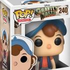 Funko Pop Gravity Falls Vinyl Figures