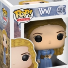 Ultimate Funko Pop Westworld Figures Gallery and Checklist