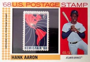2017 Topps Heritage Baseball Cards 30