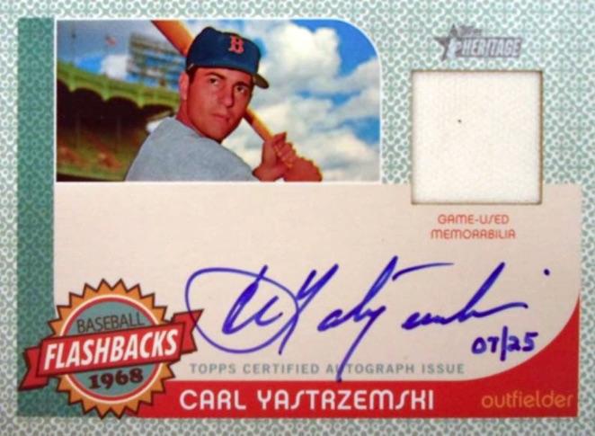 2017 Topps Heritage Baseball Cards 32