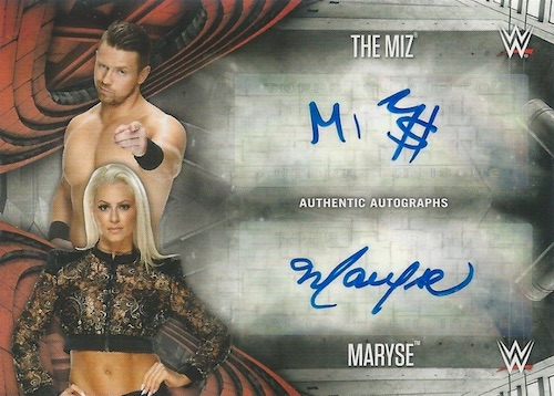 2017-topps-wwe-road-to-wrestlemania-dual-autographs