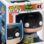 Ultimate Funko Pop Batman 1966 Classic TV Figures Checklist and Gallery