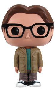 Ultimate Funko Pop The Big Bang Theory Checklist and Gallery 2