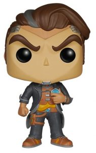 Ultimate Funko Pop Borderlands Figures Checklist and Gallery 1