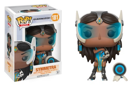 Ultimate Funko Pop Overwatch Vinyl Figures Guide 24