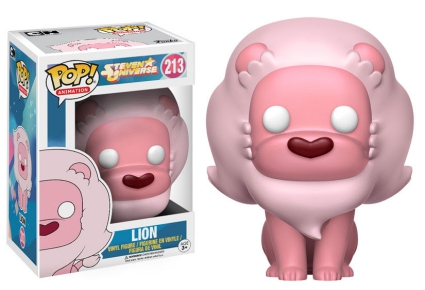Ultimate Funko Pop Steven Universe Figures Checklist and Gallery 19
