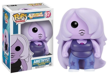 Ultimate Funko Pop Steven Universe Figures Checklist and Gallery 9