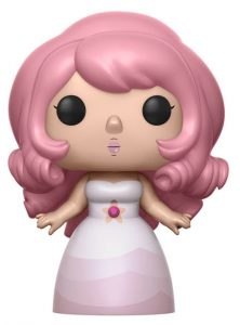 Ultimate Funko Pop Steven Universe Figures Checklist and Gallery 2