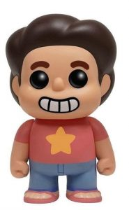 Ultimate Funko Pop Steven Universe Figures Checklist and Gallery 1