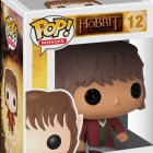 Ultimate Funko Pop The Hobbit Figures Checklist and Gallery
