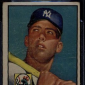 Press Release: Multiple Set Breaks of 1952 Topps Highlight Invest in Baseball Auction