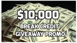 Press Release: Rip City Cards Brings Experience to Group Breaking, $10K Break Credit Promo 2